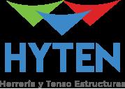 HYTEN